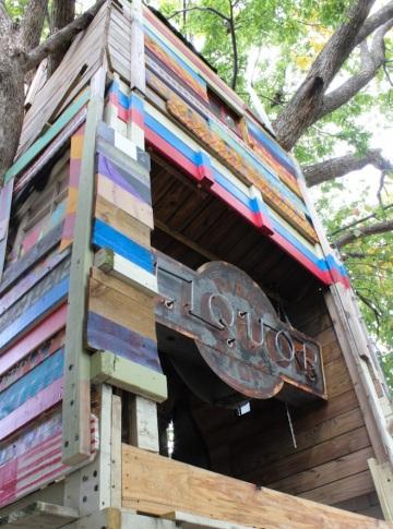 treehouse contact guru
