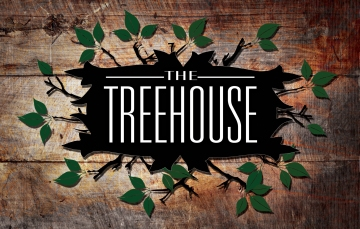 treehouse-logo-brown1.jpg