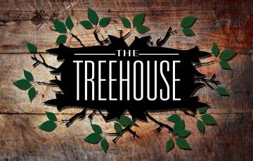 treehouse-logo-brown1.jpg